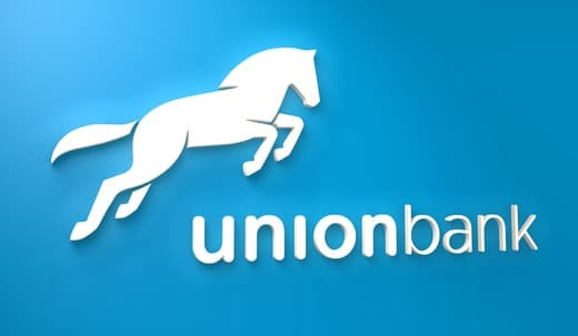 Union Bank 2021 Innovation Challenge (UnionX) for Nigerian Entrepreneurs