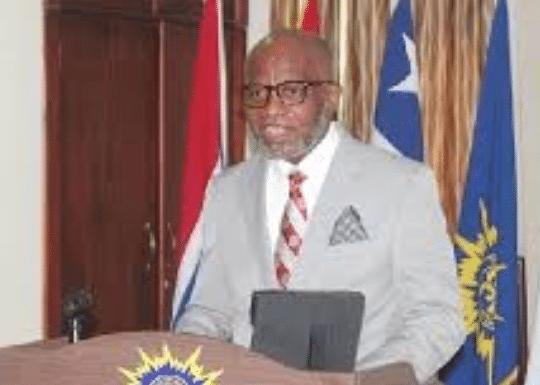 WAEC Appoints New Chairman