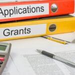 FG Starts Disbursement of MSME Survival Fund  – Check Here