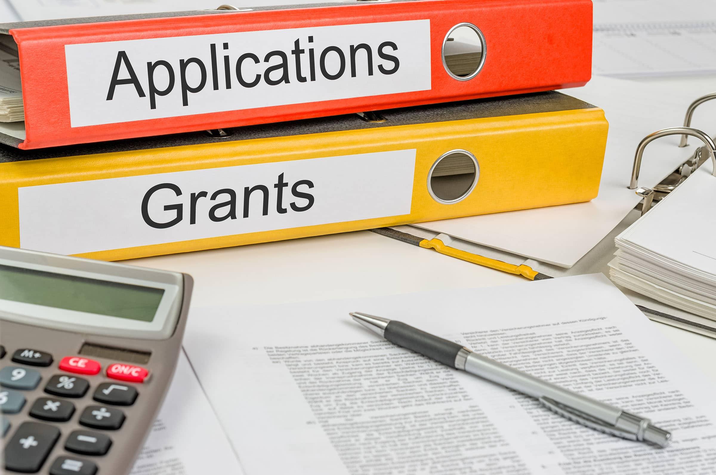 FG Starts Disbursement of MSME Survival Fund