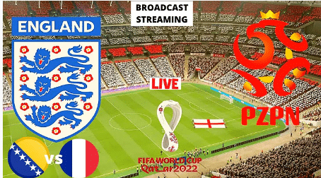 Watch England Vs Poland Live Streaming