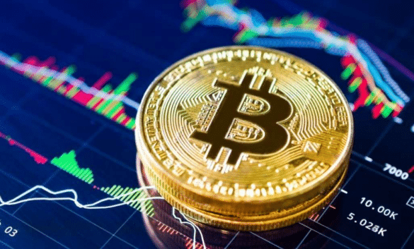 FG Set to Lift Ban On Cryptocurrency