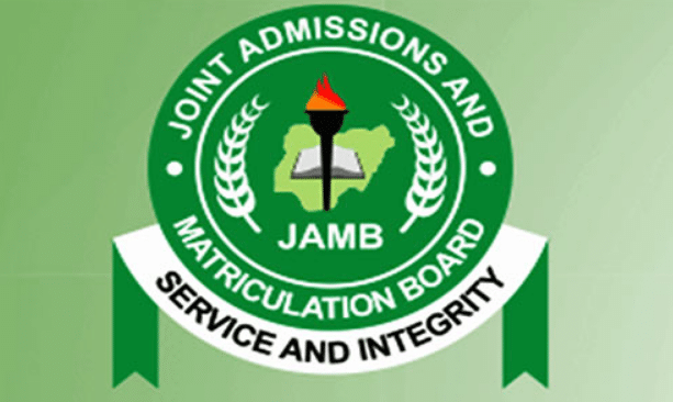 What You Need to Know About JAMB's New Policy