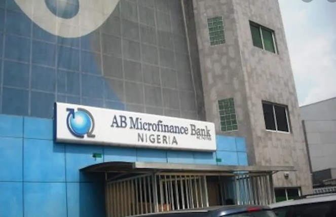 How To Access AB Microfinance Bank Loan Open To All Nigerians