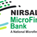 Nirsal Microfinance Bank Loan – How to Apply