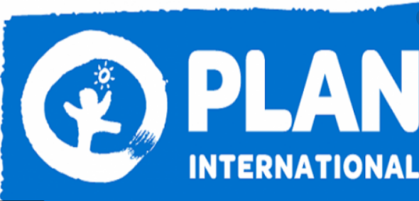 Apply For NGO Jobs In Plan International Recruitment 2021(10 Positions)
