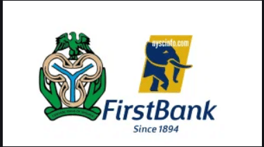 Apply For CBN CACS Loan Through First Bank Of Nigeria - How To Apply
