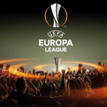 Europa League Draws For 2021/2022 – Full Fixtures