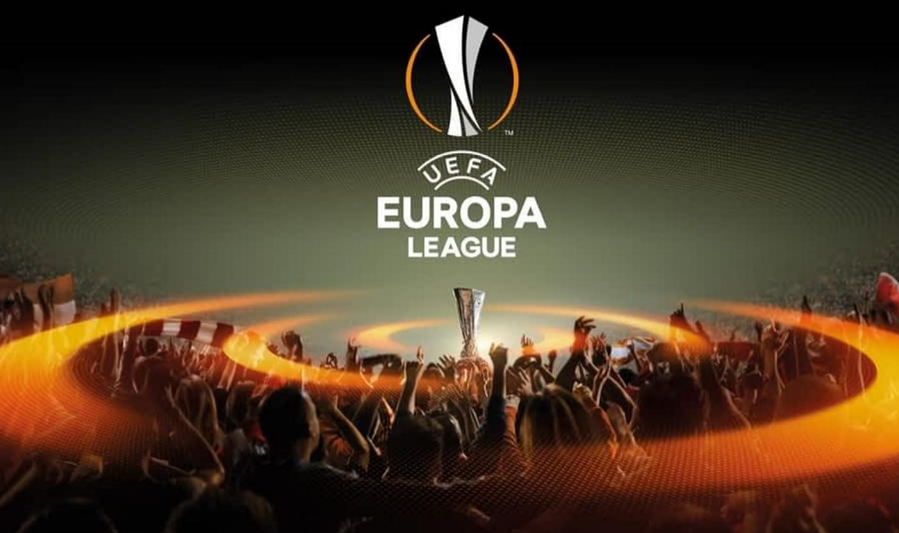 Europa League Draws For 2021/2022 - Full Fixtures