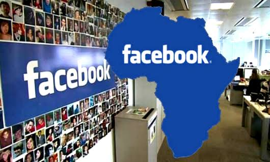 Facebook Community Accelerator Program 2021 - See How to Apply.