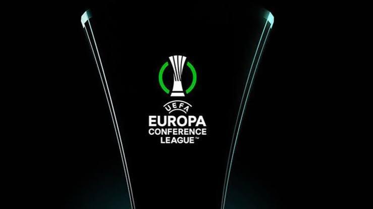 European Conference League