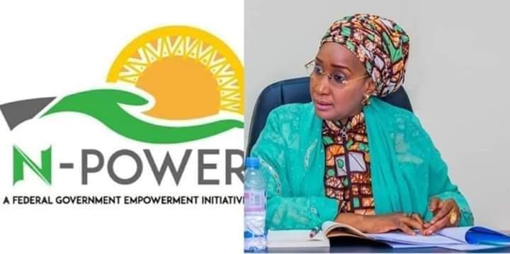 Npower Salary Structure 2020/2021 (Npower Batch C)