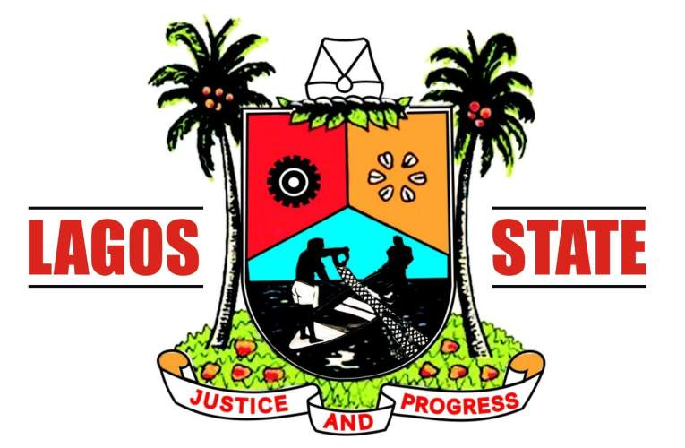 Lagos State INEC Adhoc Recruitment 2021 Form
