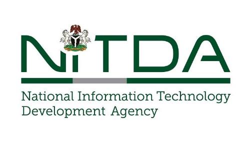 NITDA Batch 2 Digital States Program