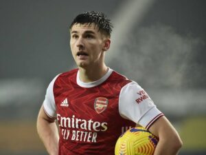Latest Transfer Roundup For Today 25th June 2021