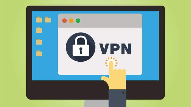 Five Ways The Use Of VPN Can Affect Nigerians