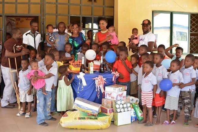 List of Orphanage Homes in Lagos State Nigeria