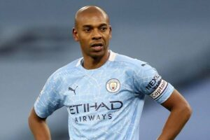 Latest Football Transfer Roundup This Morning 29th June 2021