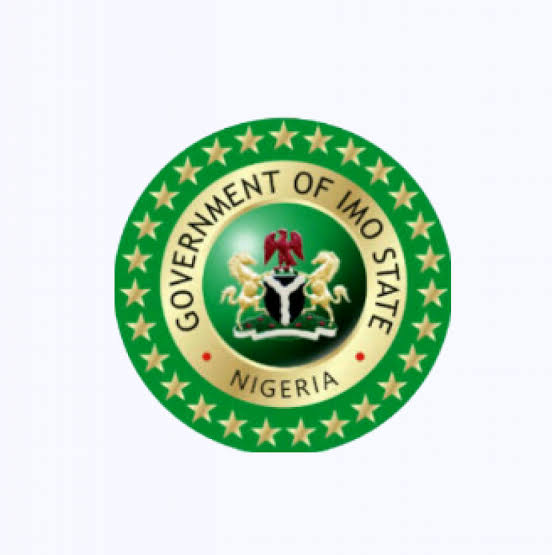 IMO State Government Youth Empowerment 2021 - How To Apply