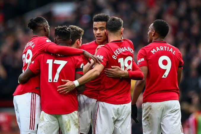 Manchester United Latest News And Transfer Update June 24th 2021