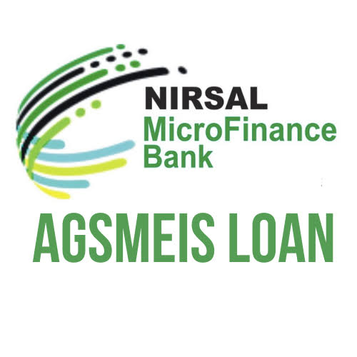 AGSMEIS Loan: Nirsal Microfinance Bank Refutes Claims of Shutting Out 100000 Loan Applicants