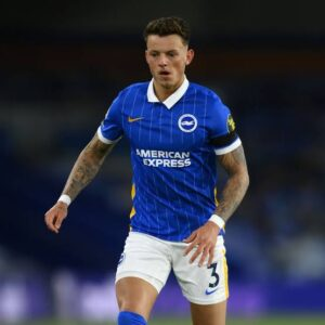 Latest Transfer Update This Morning  Friday June 25th 2021