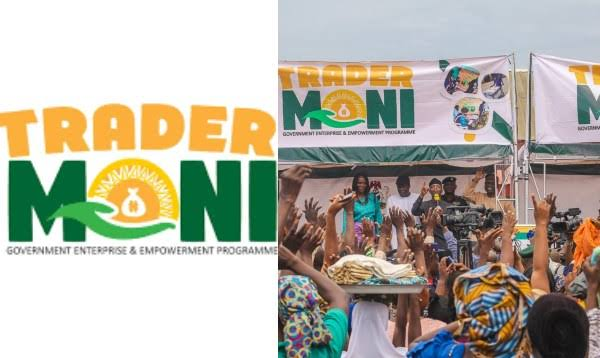 NSIPs: FG Reveals plans to increase TraderMoni from N10,000 to N50,000