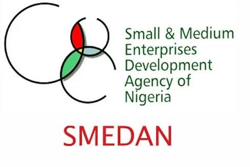 SMEDAN Talent Hunt Program 2021