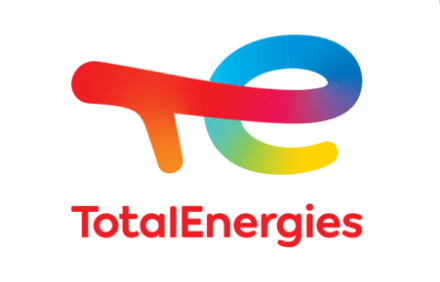 TotalEnergies Young Professional Program
