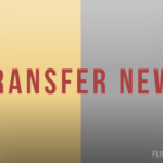 Latest Transfer News For Today Tuesday 3rd August 2021