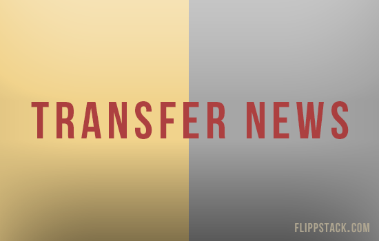 All The Latest Transfer News Roundup For Today Friday 16th July 2021