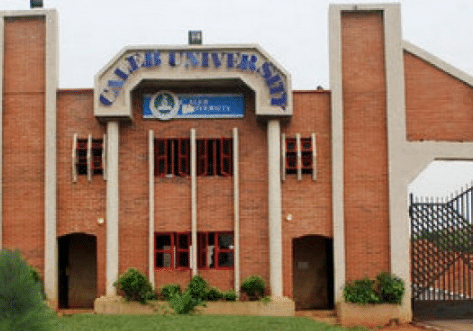 List of Nigerian Private Universities That Give Admission Without JAMB 2021
