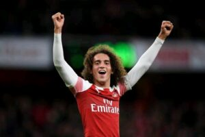 Arsenal Latest News And Transfer Gossips