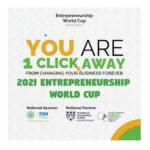 SMEDAN $1Million Entrepreneurship World Cup 2021 – Apply Here