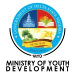 How To Apply For Delta State Rural Youth Skill Acquisition (RYSA) Programme