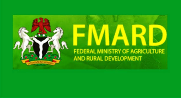 AFJP farmers to receive less than N6,000 as Fertilizer Subsidy Grant