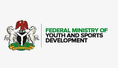 FMYSD Releases List Of Shortlisted Applicants For Human Capacity Training and Empowerment