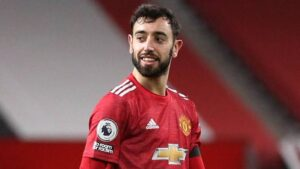 Latest Transfer News For Today Friday Morning 2nd July 2021