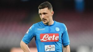 All The Latest Transfer Roundup For Today Saturday 10th July 2021