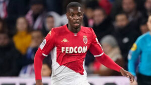 All The Latest Transfer News For Today 11th July 2021