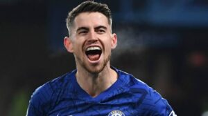 Chelsea Latest Transfer News For Today Thursday 15th July 2021