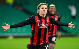 All the Latest Transfer News Roundup For Today Wednesday 21st July 2021