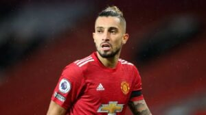 Latest Transfer News For Today Sunday 18th July 2021