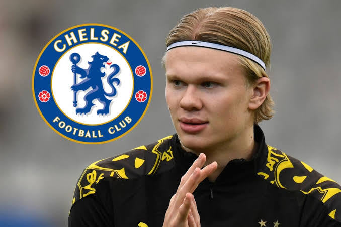 Chelsea Latest News And Transfer Update For Today 31st July 2021
