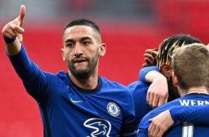Chelsea Latest News And Transfer Update For Today Thursday 5th August, 2021