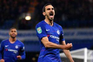 Chelsea Latest Transfer News For Today Thursday 1st July 2021