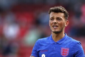 Latest Transfer News For Today Friday 30th July 2021
