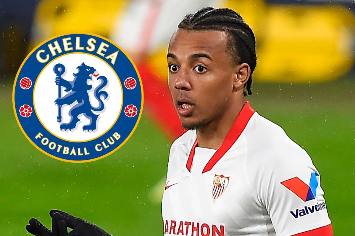 Chelsea Latest Transfer News For Today 31st August 2021