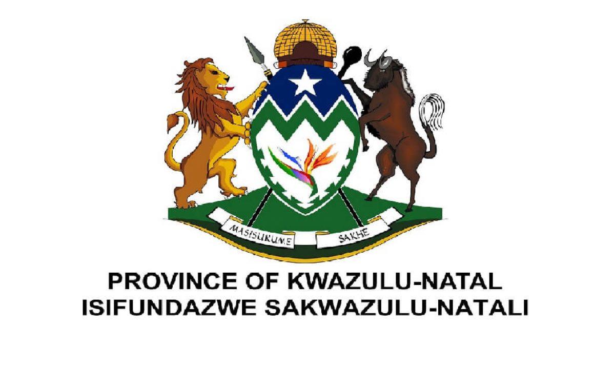 KZN Youth Empowerment Fund Grant 2021