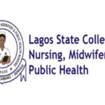Lagos State College of Nursing Recruitment 2021/2022 Form Portal